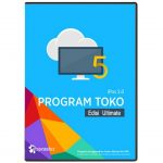 Program Kasir-Bakery-Software Toko Online
